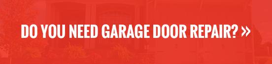 Garage Door Tune Ups Amp Inspections Indianapolis Garage